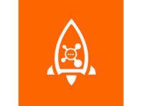 RocketMQ 运行环境