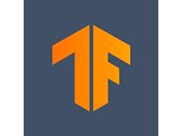 开源机器学习框架 TensorFlow