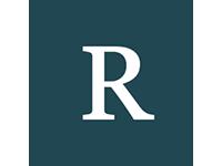 开源文档数据库 RethinkDB