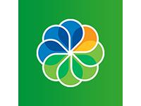 企业内容/文档管理系统  Alfresco 社区版