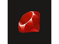 Ruby on Rails 运行环境