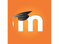 Moodle在线教育管理系统