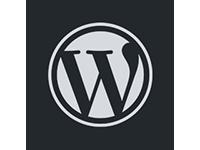 企业建站系统 WordPress