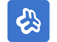 Linux可视化管理工具Webmin (CentOS)