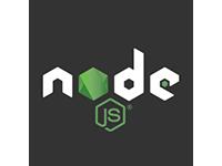 Node.js14 运行环境