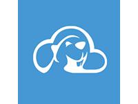 数据库管理 CloudBeaver