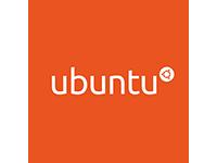 Ubuntu 20.04(图形化界面 GNOME)