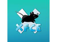 CentOS 7.9 ( 图形化桌面 Xfce)