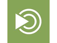 CentOS 7.9 ( 图形化桌面 MATE )