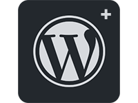 企业建站系统(含Avada主题) WordPress