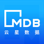 云星CMDB