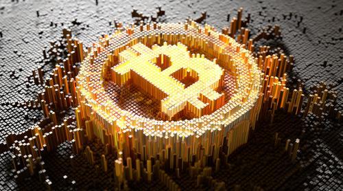 (信儿游戏)虚拟货币K线 实时/历史行情 交易资讯