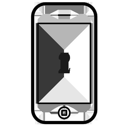 (此服务暂不可用)运营商二要素-手机号姓名认证-手机号二要素认证