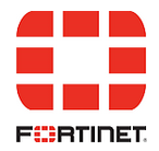 飞塔_Fortinet_FortiGate防火墙(免费试用版)