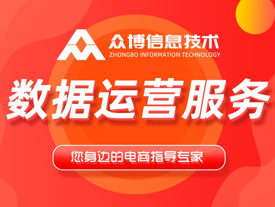 数据运营服务-北京市天津市河北省山西省山东省