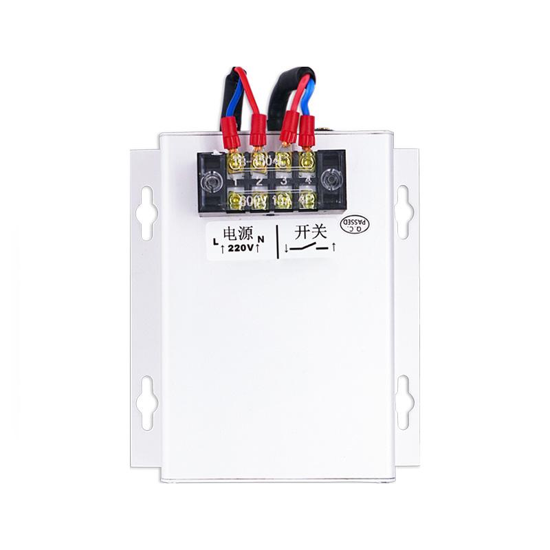 太赫兹4G支付模块细胞热疗仪能量光波仪理疗仪器小钢炮扫码支付