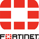 Fortinet FortiAnalyzer 日志分析平台