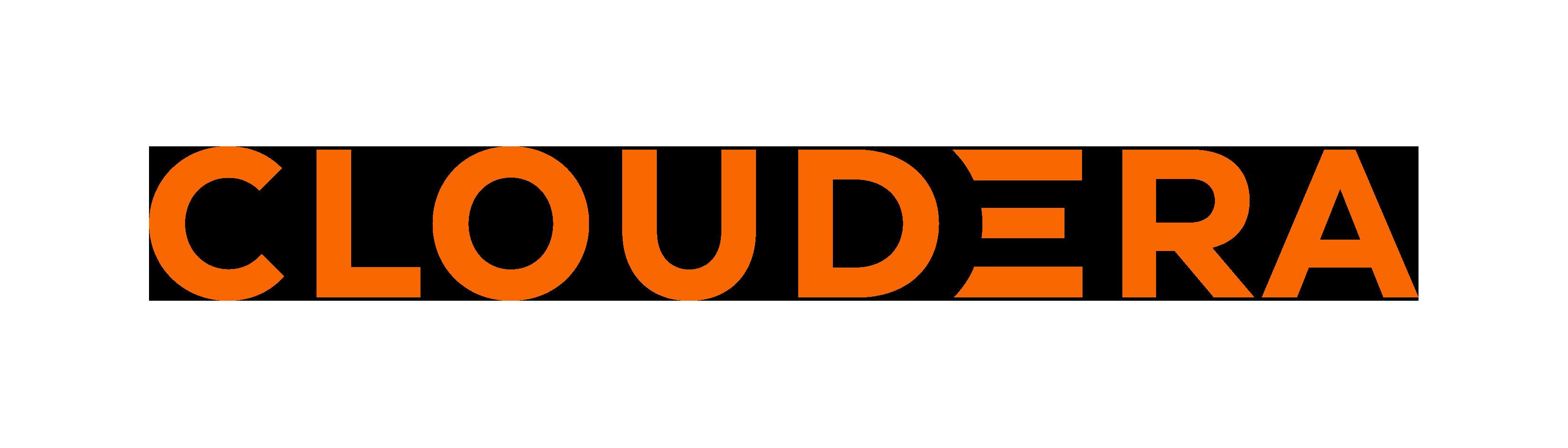 Cloudera CDP企业数据云平台