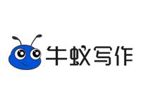 seo伪原创,伪原创工具,自动文章采集器,按关键词自动采集发布的网站文章采集工具