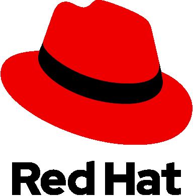 Red Hat Enterprise Linux 8.1 64位
