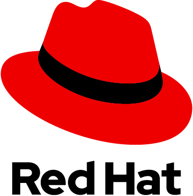 Red Hat Enterprise Linux for SAP with HA and US 8.1
