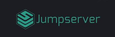 JumpServer开源堡垒机跳板机_v2.4.4(CentOS)