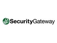 反垃圾邮件网关SecurityGateway
