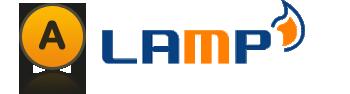 LAMP运行环境(CentOS 7.8   PHP 7.4)