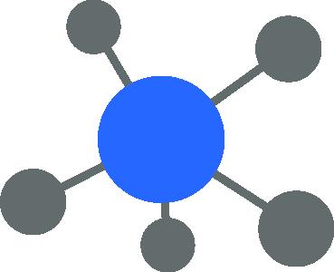 网络拓扑查询