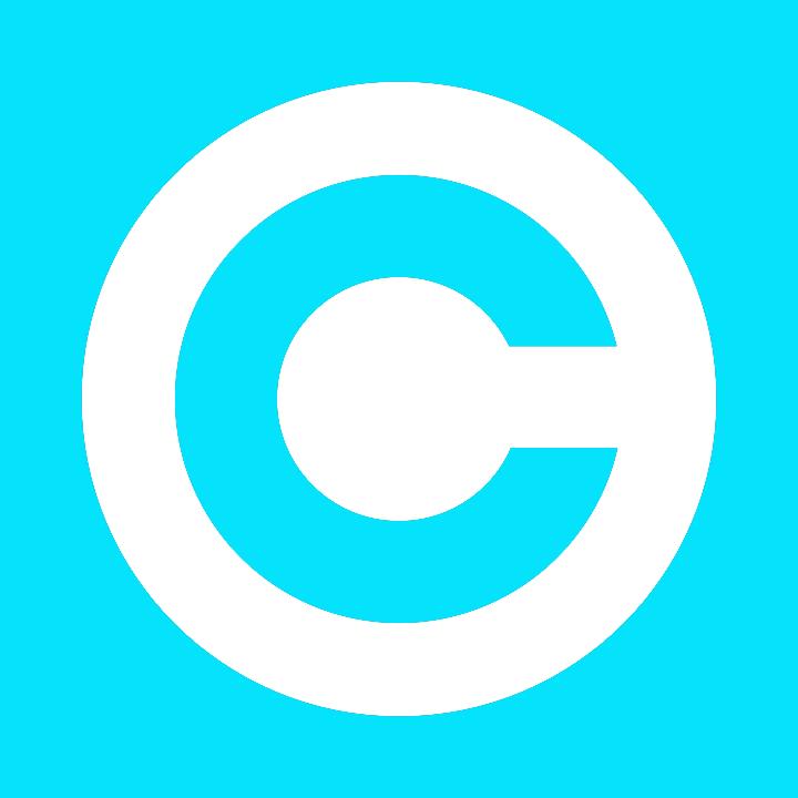版权服务【计算机软件著作权登记申请】【美术作品版权登记】【文字作品版权登记】