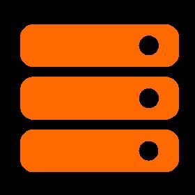 阿里云ECS服务器特价【特价ECS服务器/特价服务器ECS/优惠ECS服务器/打折ECS服务器/打折服务器ECS/促销/便宜】