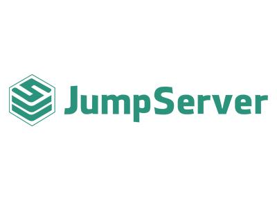 JumpServer 企业版(标准)